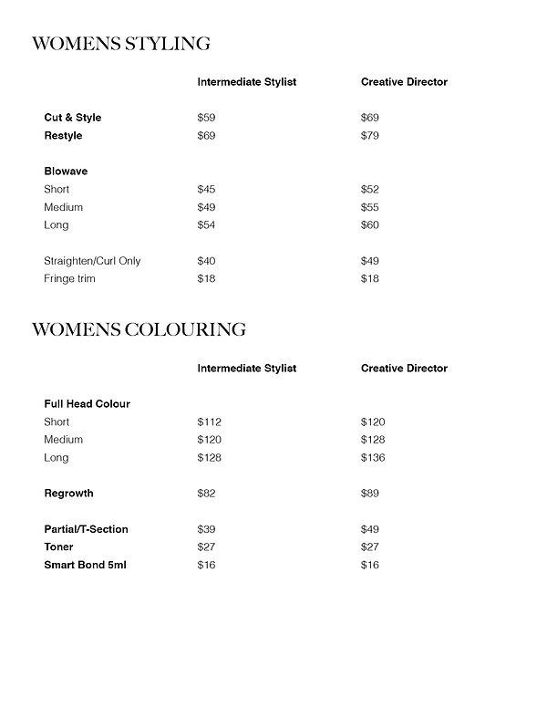 Hair Co Price List .jpg