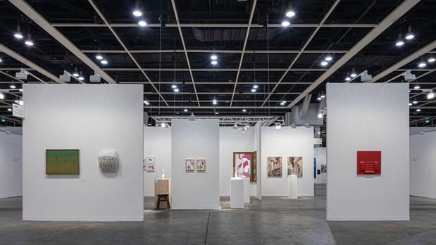Italian Cultural Institute HK
