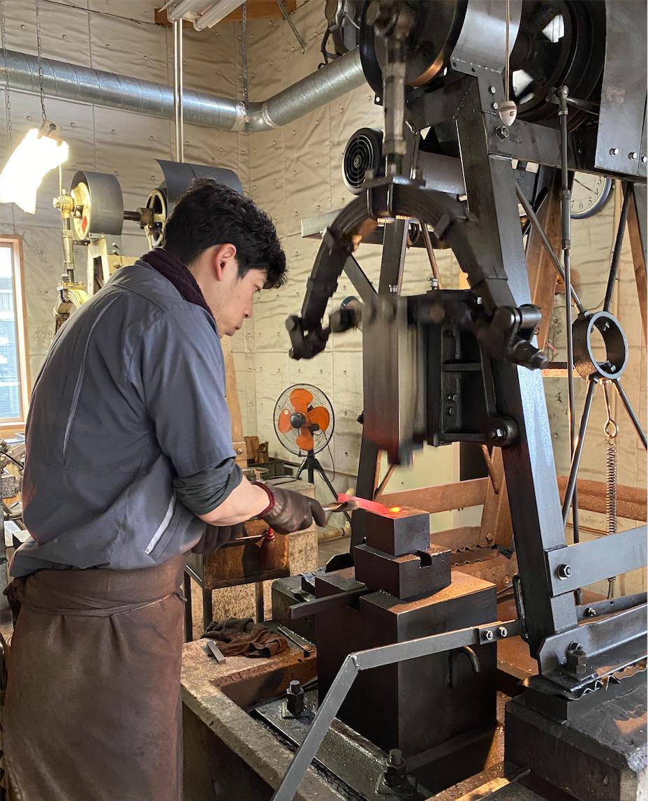 japanese-craftjpg