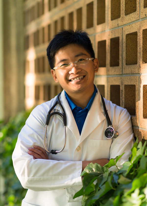 Dr. Romi Fung, ND - Photo.jpg