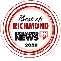 Best of Logo 2020CrimsonCombined-1.png