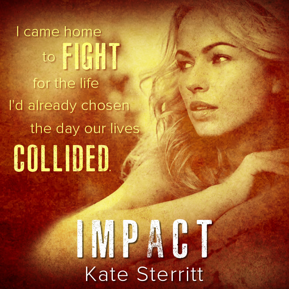 Impact_Tease_Fight_Life.jpg