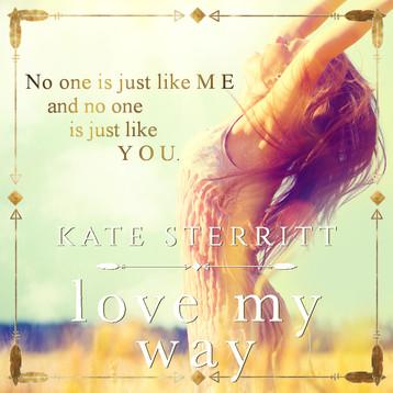 LMW Just_Like_Me_Tease.jpg