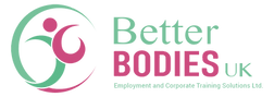 Betterbodies-logo-(2).png