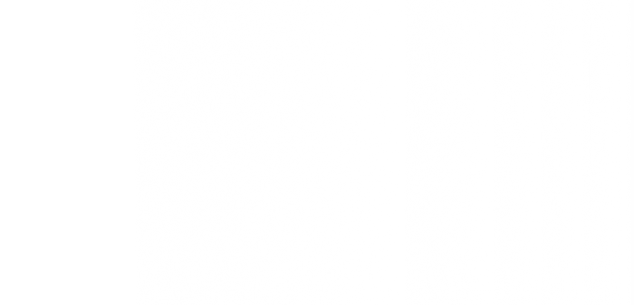 overlay-white.png