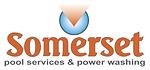 somerset-logo-ai_-fiverr-1.png