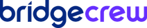 customer logo.png