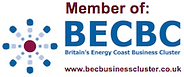 BECBC - LOGO - small MEMBER of - lowres .png