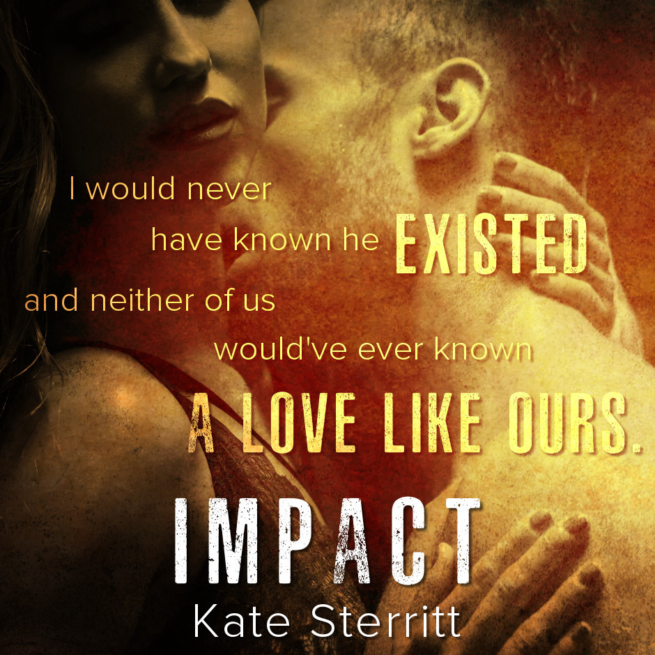 Impact_Tease_Love_Like_Ours.jpg