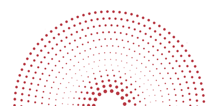 half-red.png