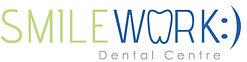 SmileWork-logo.jpg