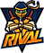 Rival.png