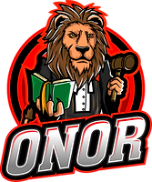 Onor-3.png