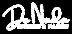 Logo3-white.png