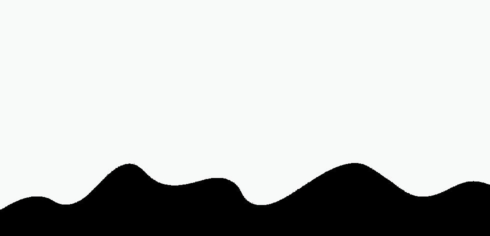 curve-bg.png