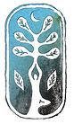 Logo - Meditation Page-1.jpg