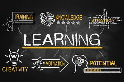 Learning-1280w.webp
