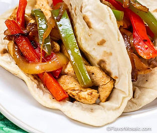 Chicken-Fajitas-31.jpg