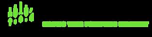 Pro Stock Advice Logo - Best Online Stock Market Community