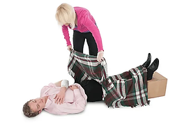 L3 First Aid at Work 1-625x426-2880w.webp