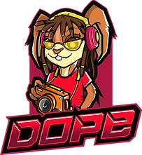 Dope.png