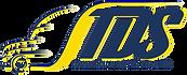 TDS-Logo.png