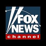 FOX-News-01.png