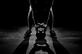 Gym+1-1920w.webp