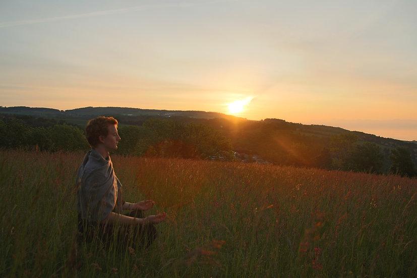 Meditation page.jpg