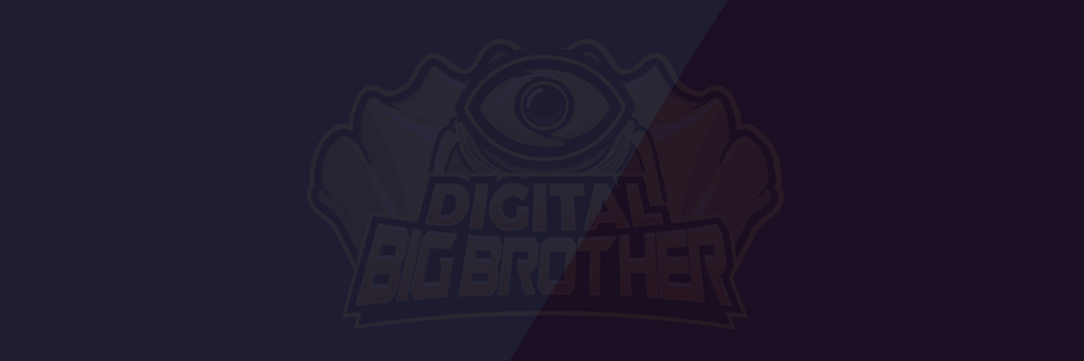 new banner with logo.png