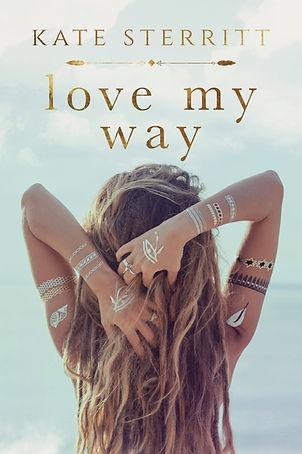 LoveMyWay_Kate Sterritt.jpg