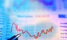 Best Online Stock Market Community