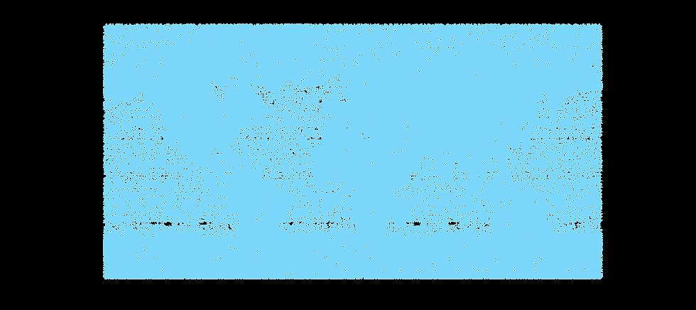 blue world.png