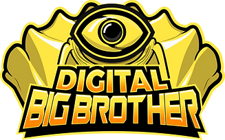 Big%20Brother_edited.png