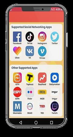 rock-app3.png