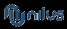asaf_logo.png