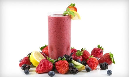 Fruit Smoothie.jpg