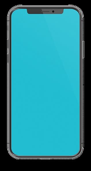 rock-app-2.png