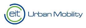 EIT_Urban_Mobility_KIC logo.jpg