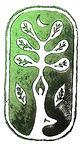 Logo - Yoga Page-1.jpg
