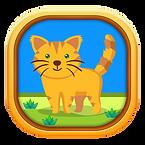 Feline Finder Icon (1).png