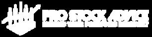 Pro Stock Advice Logo