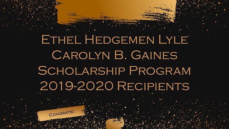 EHL Scholarship Front Page.jpg