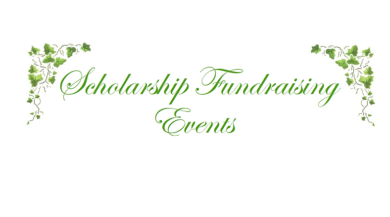 Scholarship Fundraising Events 7.png
