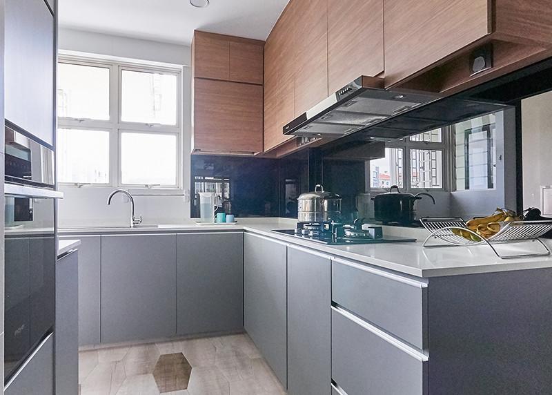 aartboxx_hillingtongreen_kitchen.jpg