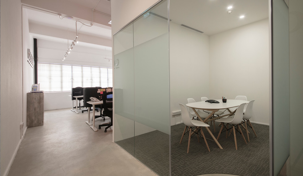 Cognito Office