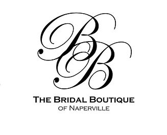Bridal Boutique door logo , 5.jpg