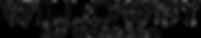 Willowby-Logo-Lock_Text-00000002-940x178
