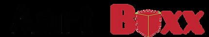 Untitled-2-logo copy.PNG