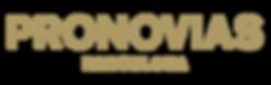 logo_pronovias.png
